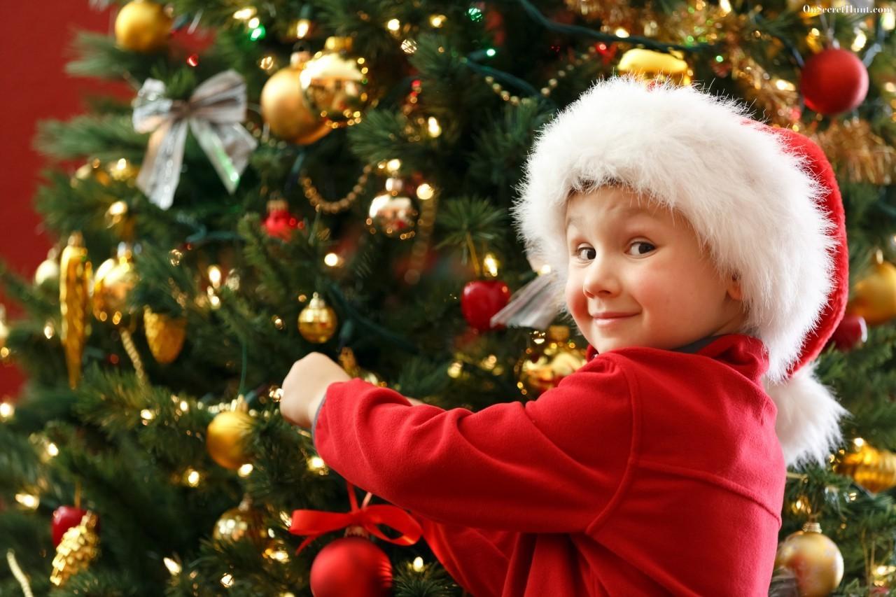 Συμβουλές για ασφαλισμένα Χριστούγεννα
