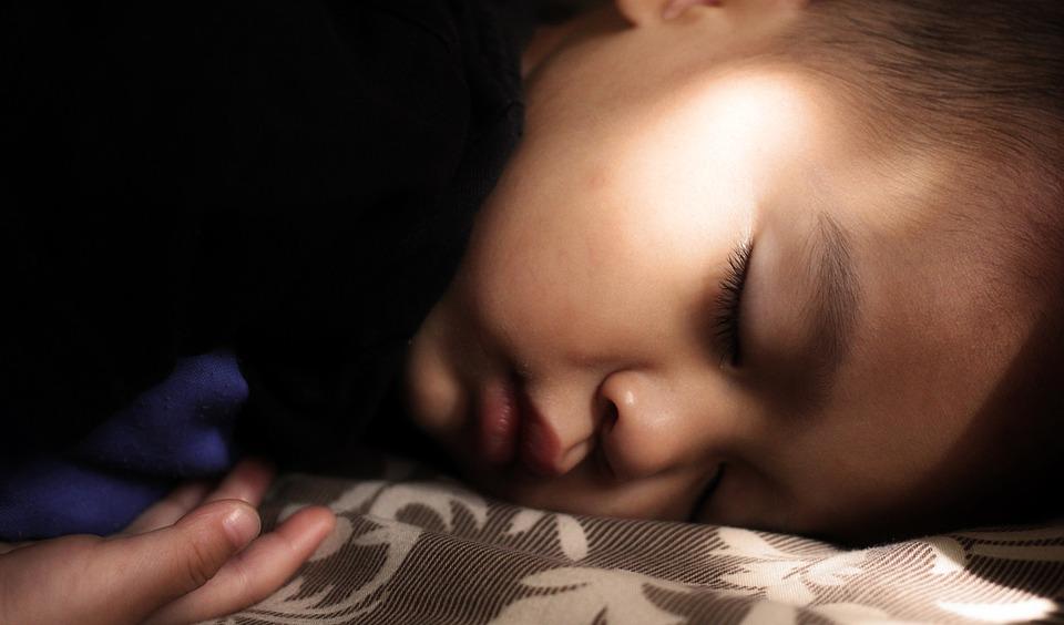 Ασφαλής 'Υπνος