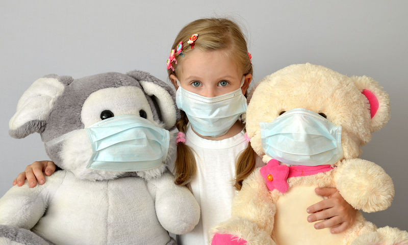 Ανακοίνωση Π.Ε.Κ  για την Εποχική Γρίπη