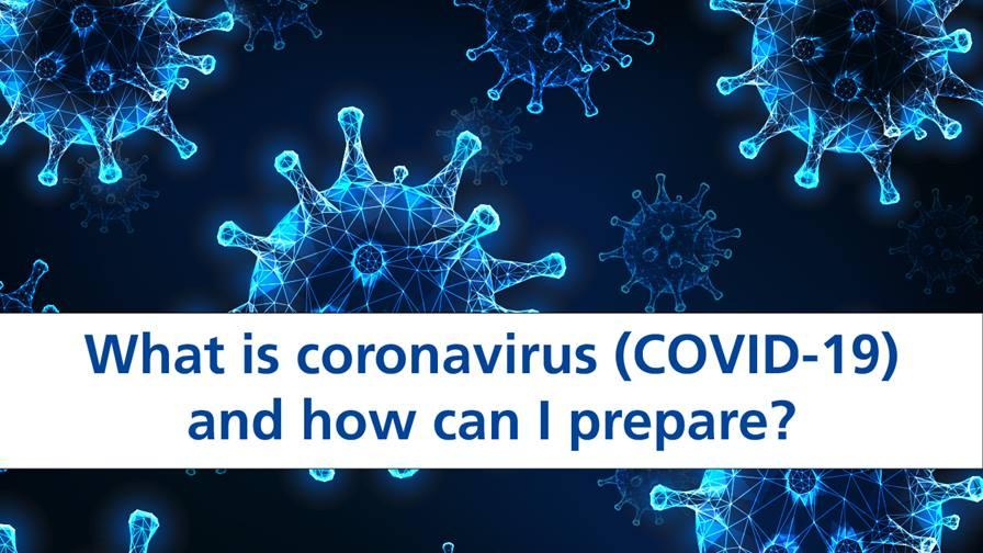 Νέος κορωνοϊός – COVID-19 ΟΔΗΓΟΣ ΓΙΑ ΟΙΚΟΓΕΝΕΙΕΣ